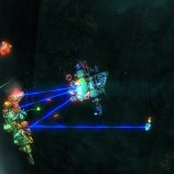 Скриншот Space Pirates and Zombies 2 – Изображение 10