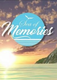 Sea of Memories – фото обложки игры