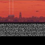 Скриншот The Mercury Man – Изображение 1
