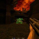 Скриншот Quake II: The Reckoning – Изображение 10