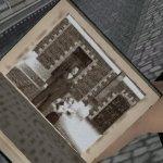 Скриншот Shadow of Destiny – Изображение 4