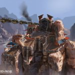 Скриншот God of War: Ascension – Изображение 80