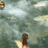 Скриншот FunFun – Изображение 3
