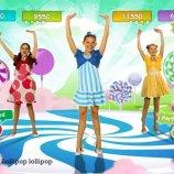 Скриншот Just Dance: Kids 2 – Изображение 9