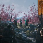 Скриншот Total War: Three Kingdoms – Изображение 24