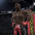 Скриншот EA Sports MMA – Изображение 130
