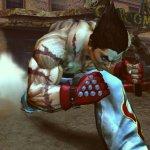 Скриншот Street Fighter x Tekken – Изображение 73