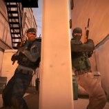 Скриншот Phantom Army – Изображение 4