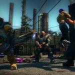 Скриншот Saints Row: The Third – Изображение 32