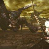 Скриншот Toukiden – Изображение 7