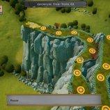 Скриншот Rock of Ages 3: Make & Break – Изображение 3