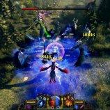 Скриншот Van Helsing: Thaumaturge – Изображение 2