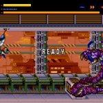Скриншот SEGA Mega Drive Classic Collection Volume 4 – Изображение 6