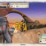 Скриншот Valkyria Chronicles Remaster – Изображение 3