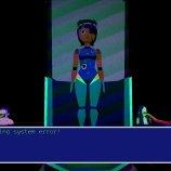 Скриншот YIIK: A Postmodern RPG – Изображение 6