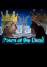 Pawn of the Dead – фото обложки игры