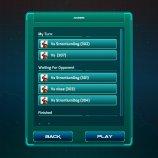 Скриншот The Battle for Sector 219 – Изображение 7