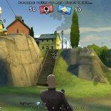 Скриншот Battlefield Heroes – Изображение 4
