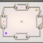 Скриншот Zarvot – Изображение 1