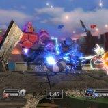 Скриншот PlayStation All-Stars Battle Royale – Изображение 3
