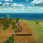 Скриншот Rune Factory: Tides of Destiny – Изображение 16