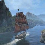 Скриншот Assassin's Creed Rogue Remastered – Изображение 1