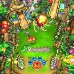 Скриншот Frogger Pinball – Изображение 1