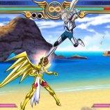Скриншот Saint Seiya Omega: Ultimate Cosmo – Изображение 6