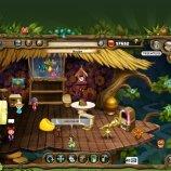 Скриншот Garden Party World – Изображение 2