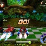 Скриншот Go Go Racer – Изображение 6