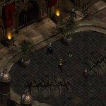 Скриншот Lionheart: Legacy of the Crusader – Изображение 33