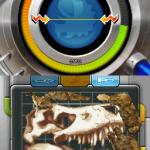 Скриншот Fossil Fighters: Champions – Изображение 12