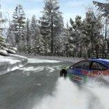 Скриншот World Rally Championship – Изображение 2