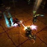 Скриншот X-Men Legends 2: Rise of Apocalypse – Изображение 4