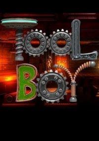 Toolboy – фото обложки игры