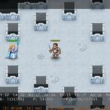 Скриншот ADOM – Изображение 9