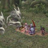 Скриншот Agarest: Generations of War – Изображение 4