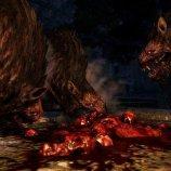 Скриншот Dragon's Dogma – Изображение 5