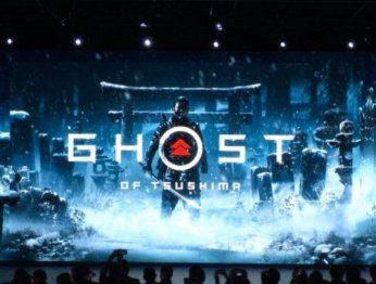 Лучшие трейлеры сконференции Sony наParis Games Week