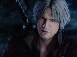 Devil May Cry получит адаптацию в виде сериала. Он будет связан со вселенной Castlevania
