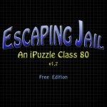 Скриншот EscapingJail – Изображение 2