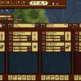 Скриншот Napoleon's Campaigns 2 – Изображение 5
