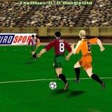Скриншот Soccer Nation – Изображение 3