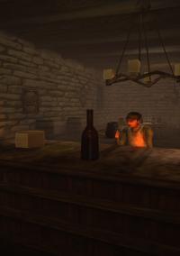 Lands of Ammox – фото обложки игры