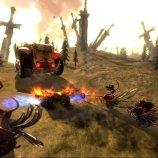 Скриншот Brutal Legend – Изображение 5
