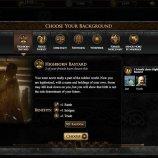 Скриншот Game of Thrones Ascent – Изображение 3