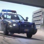 Скриншот Need for Speed: Payback – Изображение 71