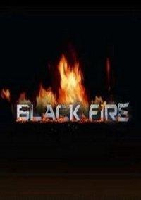 Black Fire – фото обложки игры