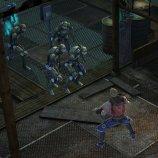 Скриншот Redemption – Изображение 3