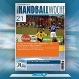 Скриншот Handball Manager 2007 – Изображение 10